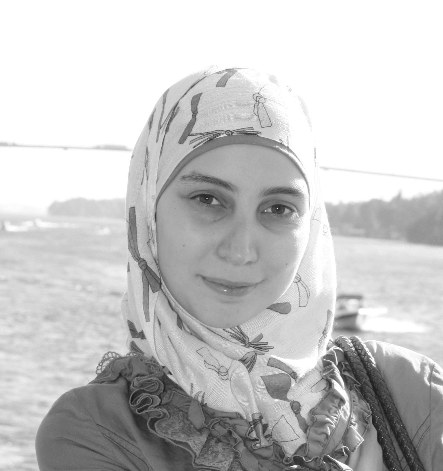 Is Hijab An Obstacle For Muslim Women Living In Canada Huffpost