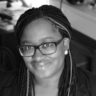 African Diasporic Womens Narratives Politics of Resistance Survival and Citizenship