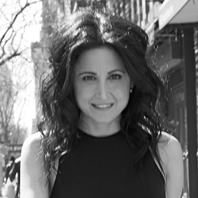 atco jewish single women World of jewish singles professional matchmaker sara malamud with the highest success rate has set up the gold standard in jewish matchmaking service.