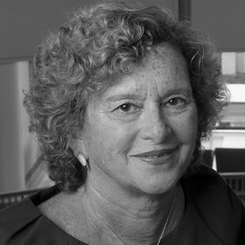 nancy cantor affirmative action and higher education He also helped the university mobilize academic research pertaining to access and opportunity in higher education, an effort conceived by nancy cantor, michigan's former provost.