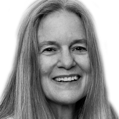 sharon olds analysis Online interviews with sharon olds dwight garner thanks for the tea which reminds me that i once read somewhere that you don't smoke or drink coffee.